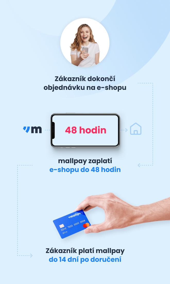 mallpay-princip-platby