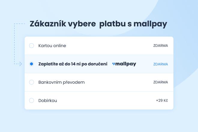 mallpay-vyber-platby